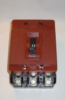 Circuit breaker USOL