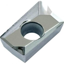APHT 1003PDFRAL AK15 Carbide Inserts for Milling
