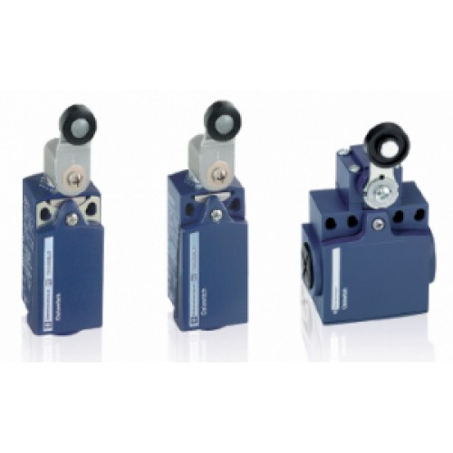 Limit Switches SCHNEIDER - Telemecanique