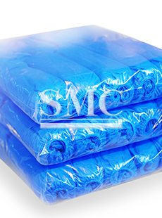 Disposable Medical Shoe Cover / Non-Woven