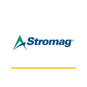 Electromagnetic clutch Stromag