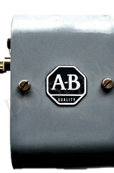 Limit Switches Allen-Bradley