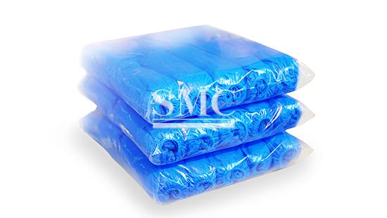 Disposable Medical Shoe Cover / Non-Woven