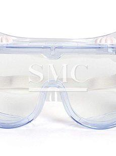 Medical Eye Protecton Safety Goggles